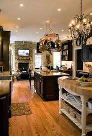 stand alone kitchen islands kitchen square kitchen island kitchen island cabinet ideas small