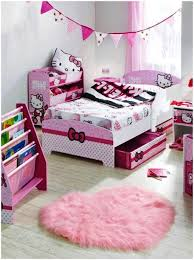 Bedroom Sets In A Box Bedroom Hello Kitty Bed Ideas Pink Hello Kitty Bedroom Furniture
