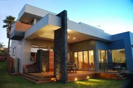 best exterior design home design