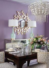 purple dining room ideas purple dining room interiors by color 7 interior decorating ideas
