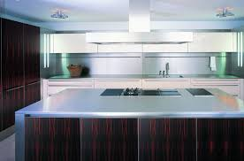 kitchen design jobs toronto page 46 47 e1380245678747 jpg