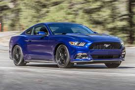Ford Mustang Black Widow Ford Mustang Black Of 2018 Specs News Releaseoncar