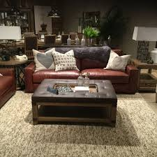 Best Luxe Leather Images On Pinterest Sofas Couch And - Encore furniture
