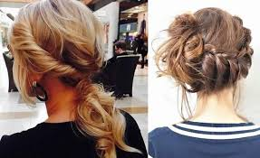 coiffure pour mariage invit coiffure simple pour un mariage invité madame tata pique