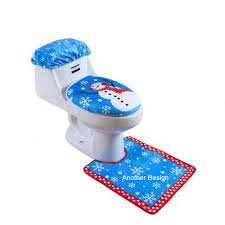 snowman bathroom sets design wik iq
