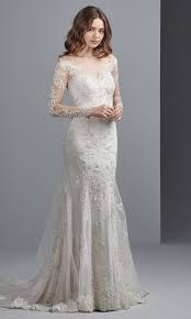 sle wedding dresses sottero and midgley wedding dresses uk popular wedding dress 2017