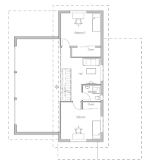 modern home house plans 157 best floor plan ideas images on architecture