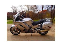 yamaha fjr1300 es in minnesota for sale used motorcycles on