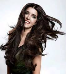 best hair extension brands 2015 16 best home salon images on pinterest projects home and live