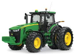 john deere 9r tractor the best deer 2017