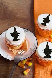 halloween halloween cupcakes ideas clx1010055b excelent image