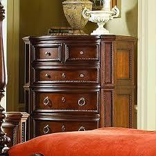 tuscan decor u0026 furniture