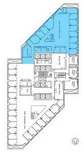 met bliss floor plannew propertygohome roof garden parking