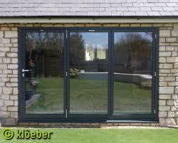 Standard Size Patio Door by Slimline Contemporary Rooflight мечта куполдом реальность