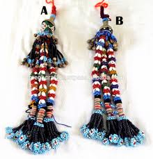 Large Tassels Home Decor by Home Decor Tassels Pictures Images U0026 Photos On Alibaba