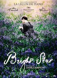 movies with poetry john keats u0026 marlon riggs 2009 1989 big