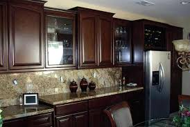 kitchen cabinets ottawa used kitchen cabinets ottawa kingdomrestoration