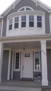 124 best curb appeal images on pinterest exterior house colors