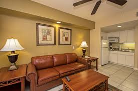 Radio Center Apartments Westgate Town Center Studio Villa Kissimmee Resort Rentals