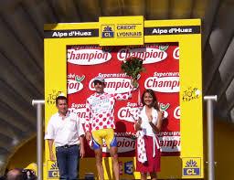 2003 File Richard Virenque Tour De France 2003 Alpe D U0027huez Jpg