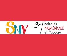 chambre de commerce vaucluse pour avoir une vision a 360 de la filiere numerique en vaucluse