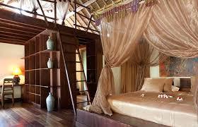 chambre bali boutique hotel in umalas la villa mathis bali umalas