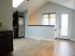 garage apt floor plans garage apartment interior designs with cost estimator luxurious
