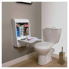 bureau gain de place bureau gain de place dis moi comment sont tes toilettes je te