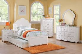 Youth Bed Sets by Kids Bedroom Sets