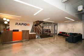 jumpstart your job search 6 boston tech companies hiring right