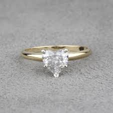 preowned engagement rings pre owned ring