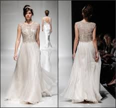 discount 2016 fashion new venus wedding dresses jewel neck