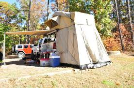 Iron Man Awning For Sale Ironman 4x4 Rtt Annex U0026 Awning Expedition Portal