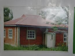 Low Cost Homes To Build by Alternative Low Cost Housing Technology How To Build Your Own