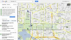 Map Directions Google Maps Directions U2013 Latest Hd Pictures Images And Wallpapers
