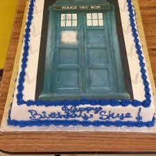 lucila cakes miami 23 photos u0026 25 reviews bakeries miami fl