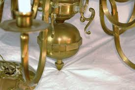 antique brass bathroom light fixtures 10 u2013 best bathroom vanities