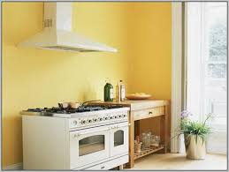 paint colors to brighten a small kitchen painting 33383