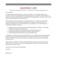 cover letter and resume examples sample resume cover letter