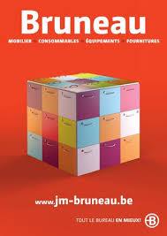 bruneau bureau mobilier bruneau catalogue général 2017 by bruneaubenelux issuu