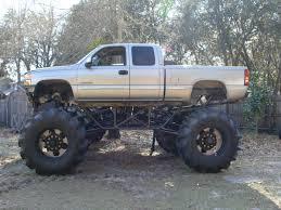 Ford Trucks Mudding 4x4 - home jackeduptrucks