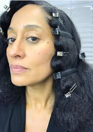 solange a seat at the table album tracee ellis ross channels solange in a seat at the table cover
