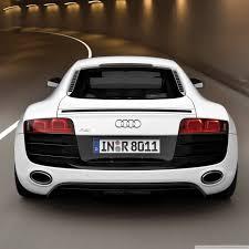galaxy audi r8 audi r8 v10 car 8 4k hd desktop wallpaper for u2022 wide u0026 ultra
