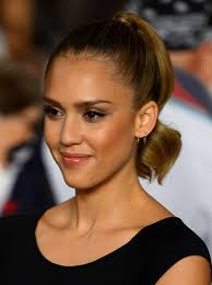 high and tight women haircut 26 jessica alba hairstyles popular haircuts