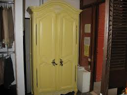 popular jewelry armoire jcpenney u2014 all home ideas and decor best