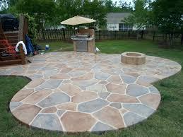 Diy Backyard Patio Download Patio Plans Gardening Ideas by Patio Ideas Patio Designs Ideas Pavers Backyard Patio Design