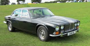 1972 jaguar sovereign v12 related infomation specifications