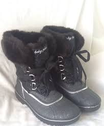 s boots with laces 41 best boots boots more boots check out my ebay store