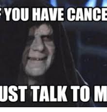 Talking Meme - 25 best memes about emperor meme good emperor meme good memes