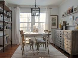 restoration hardware dining rooms room redux throughout restoration hardware dining room hutch